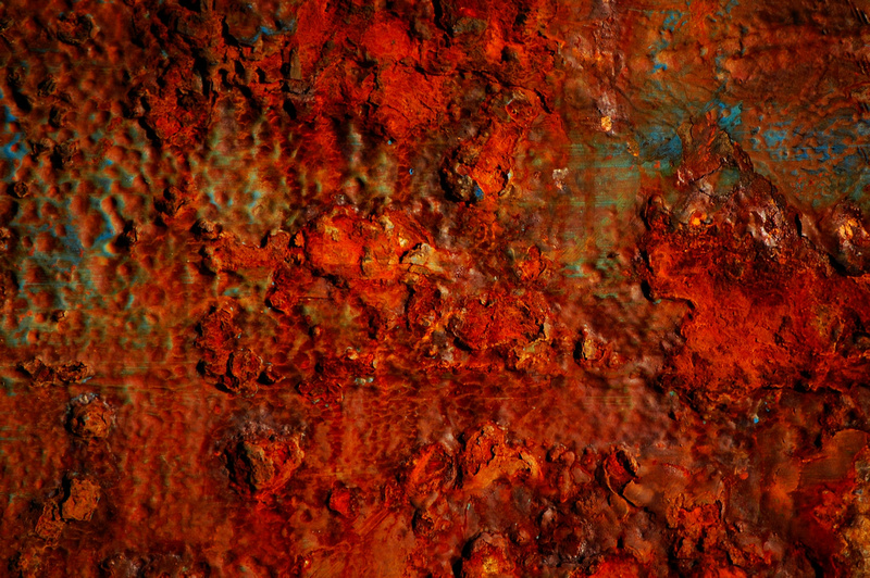 Zenfolio | Bill Mangol...